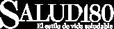 Logo Salud180