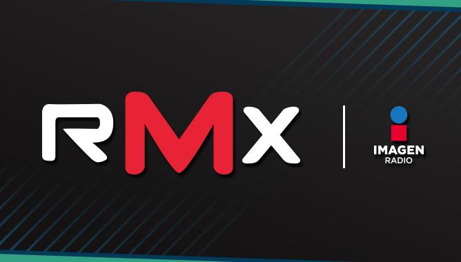 RMX en Vivo  3946ea7278623